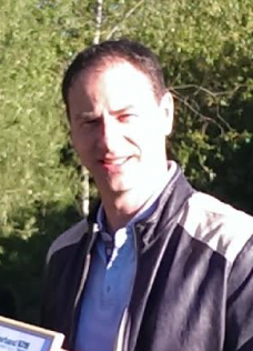 Jürgen Burmeister