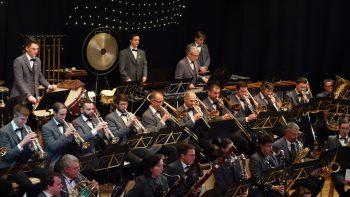 Permalink auf:Großes Orchester