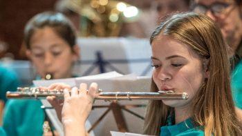 Permalink auf:Jugendorchester